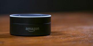 Amazon Alexa's New Update