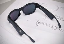 Bose Introduces Sunglasses That Can Let You Hear