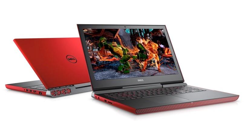 best gaming laptop under 1000 2018