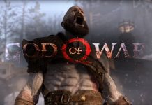 God of War PS4 Becomes Better, Leaked Gameplay Shows Many Updates