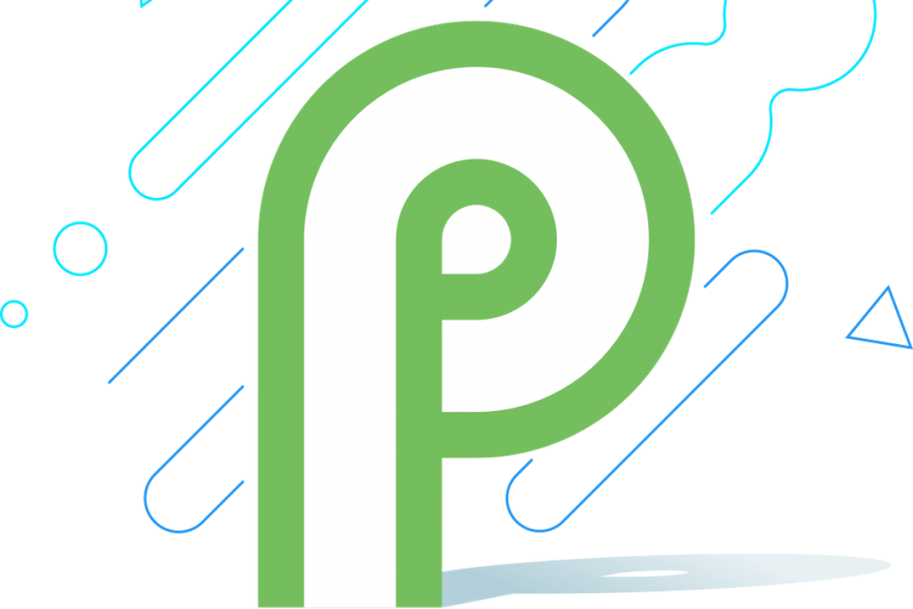 Google Releases The Final Android P Developer Preview