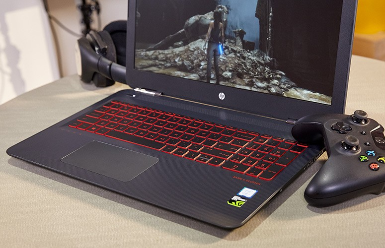 cheap gaming laptop under 500
