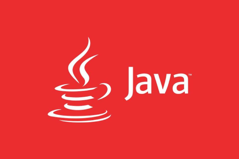 top programming languages 2018