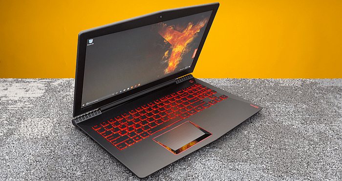 best gaming laptop under 1000 gtx 1050
