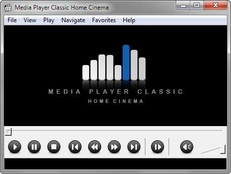 best video player for windows 8