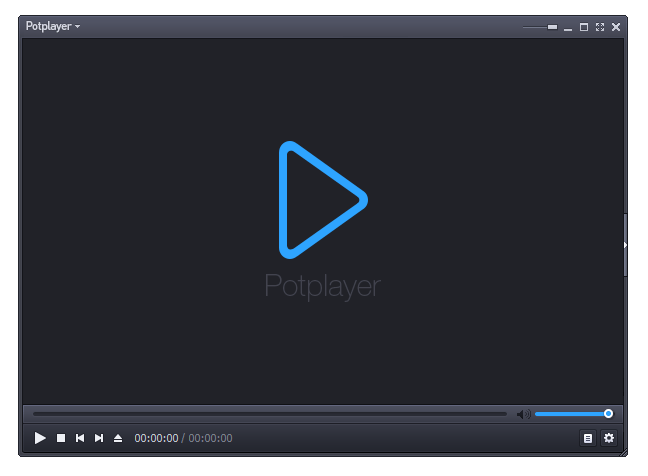 hd video player for windows 10