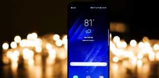 Samsung Now Offering Same-Day Repairs Service on Galaxy Phones