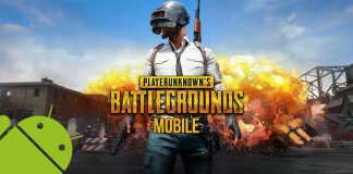The Best-Selling PC Game PUBG Comes To Mobile