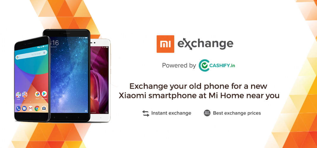 This Is How You Can Buy Xiaomi Phones At Cheaper Rates