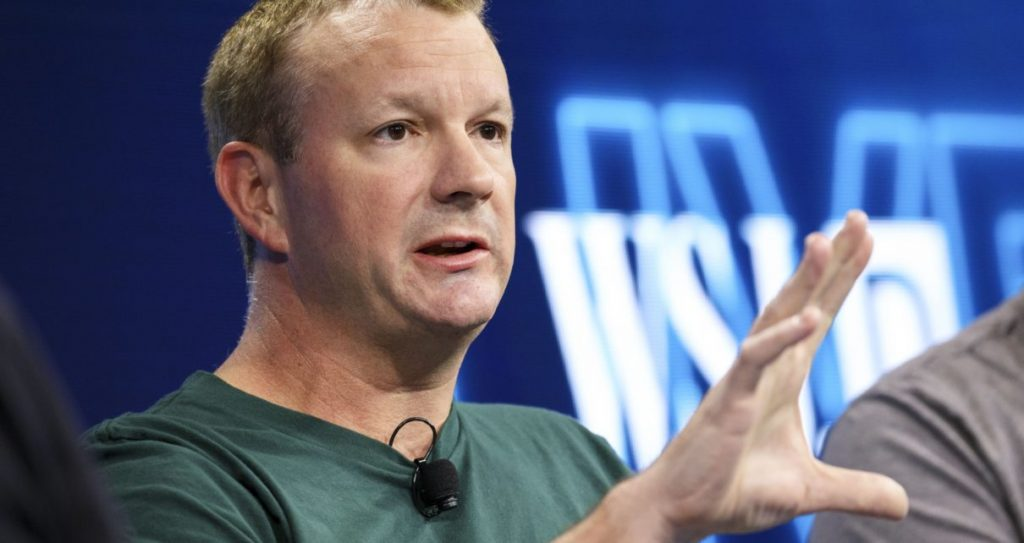 WhatsApp Co-founder Now Wants Facebook to be Deleted