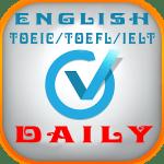 download english grammar book