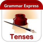 english study app