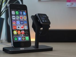 Instagram Says No To Apple Watch Support