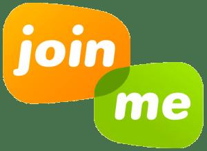 teamviewer alternative open source