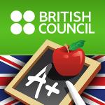english grammar app for pc