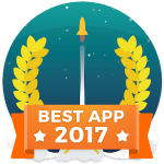 best english grammar app 2017