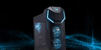 All You Need To Know About Acer Predator Orion 3000 5000 Series Desktops