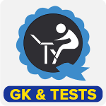 all competitive exam app
