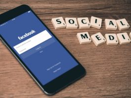 Facebook Launches New Initiative To Educate Youth To Stay Secure On Social Media