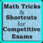 best apps for exam prep