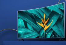 Xiaomi Unveils New Models in Its Mi TV 4C, Mi TV 4X, & Mi TV 4S Series