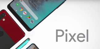 Google Pixel 3 XL Leak Reveals Crucial Features Device Expected To Have A Notch
