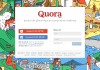 Quora Now Available In Hindi, Launching Other Indian Languages Soon