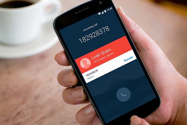 Google Will Now Detect Spam Calls Through Google Phone App