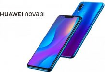 Huawei to Launch the Kirin 710 to Bring the 12nm Hub to its Customers