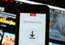 Netflix Introducing a 'Smart Downloads' Feature to Automatically Download Your Favourite Shows