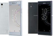 Sony to Cut Prices for Xperia R1, Xperia L2 & Xperia XZs in India