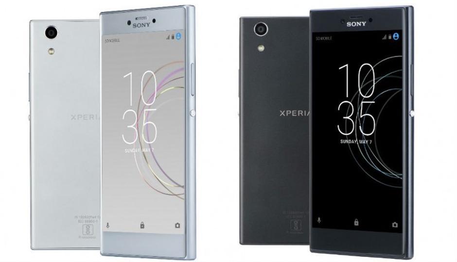 Sony to Cut Prices for Xperia R1, Xperia L2 & Xperia XZs in India