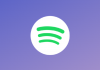 Spotify Releases a 'Lite' Version for the Android App