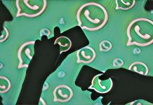 WhatsApp At Long Last Dispatches Gather Group Call Option on iOS & Android