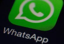 Analysts Called Attention To Another Fault In WhatsApp & It Can Be A Sign Of Warning