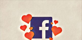 Facebook Is All Set To Launch Dating App On Its Platform & Here is What You Need To Know