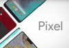 Google Unintentionally Releases Its Pixel 3 XL