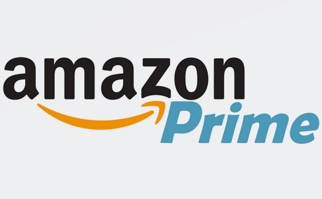 Subscription of Amazon Prime