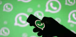 WhatsApp to Acquaint Advertisements in the Application to Acquire More Earnings