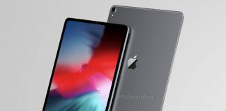 Apple iPhone XC, iPhone XS, iPad Pro, MacBook, Apple Watch Series 4 Specifications & Price Leaked Online