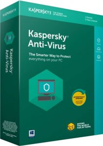 best antivirus for windows 10 free download
