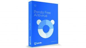 best free antivirus 2018