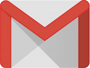 gmail best email service