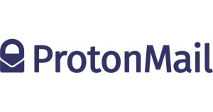 protonmail best email service