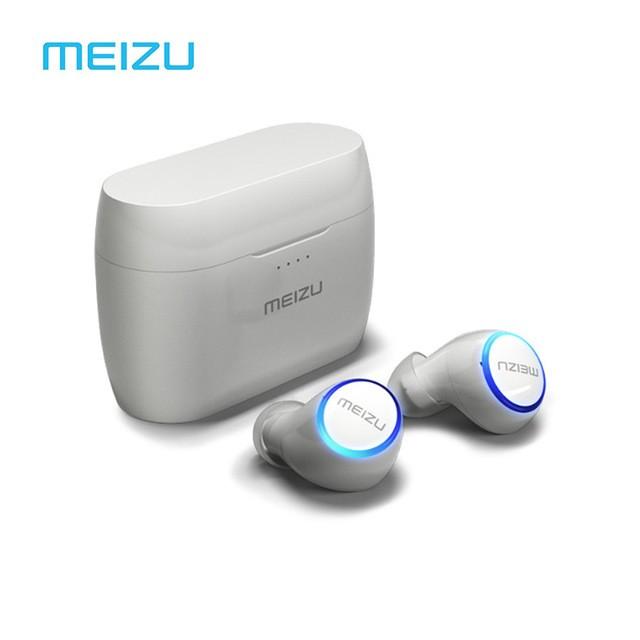 Meizu POP