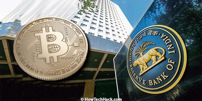 Cryptos are not a threat