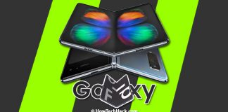 Samsung Galaxy Fold Is It Really Worth Buying For $1980