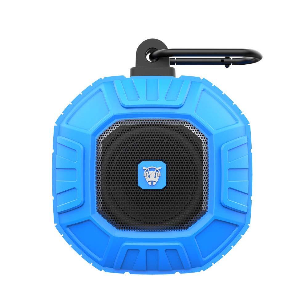 Ant Audio Ammo