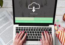 Best Secure Torrent Clients