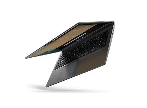 Chromebook 715
